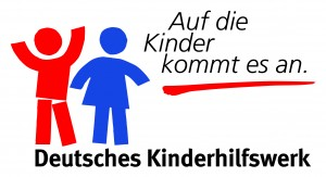 Deutsches Kinderhilfswerk e.V