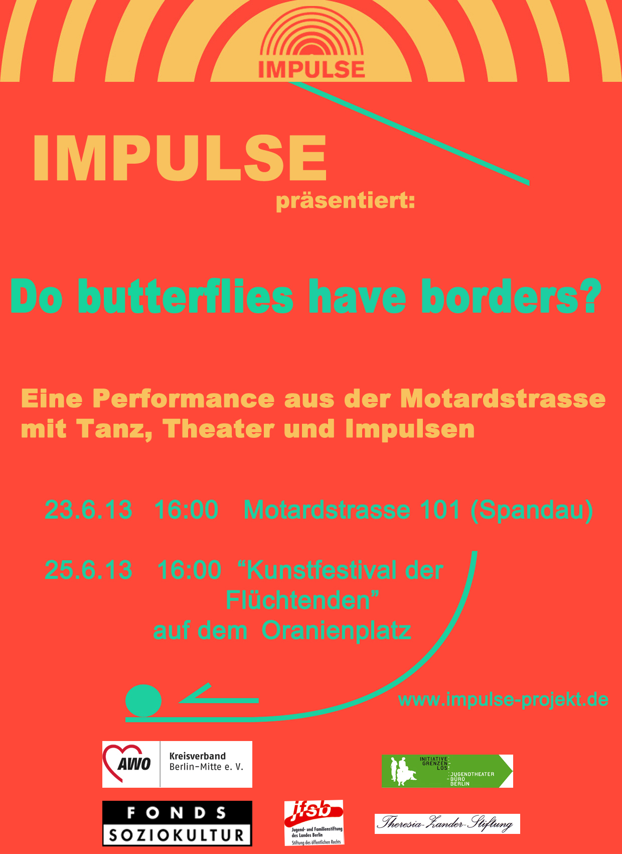Flyer-IMPULSE-NEW