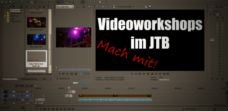 videoworkshoops